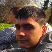 Галеон Евгений Александрович