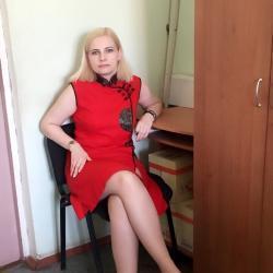 Тарелкина Юлия