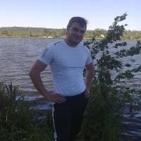 Брызгалин Максим Викторович