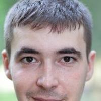 Никитин Олег Аркадьевич