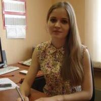 Паукова Наталья Юрьевна