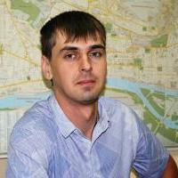 Ваняшин Артем Васильевич