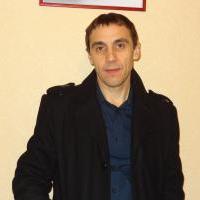 Аверкин Александр Александрович