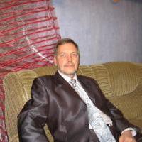 Кирьянов Сергей Владиславович
