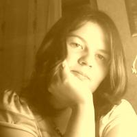 Шилова Ирина Валерьевна