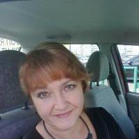Баскакова Светлана