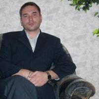Лавренов Александр Михайлович