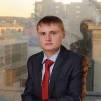 Шишов Илья Андреевич