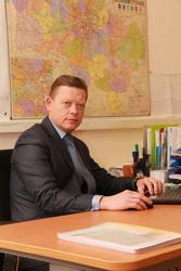 Суханов Виктор Николаевич