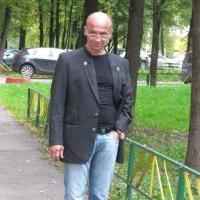 Бондарчук Олег