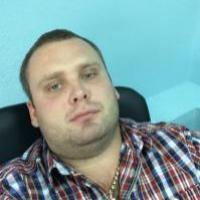 Федоров Олег
