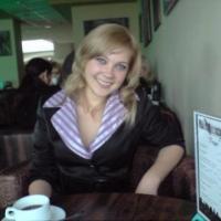 Мокрякова Юлия Викторовна