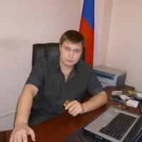 Трошкин Вадим Сергеевич Сергеевич