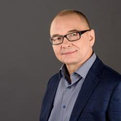 Рыжиков Евгений Владимирович