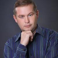 Демин Вячеслав Валерьевич