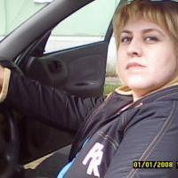 Меджидова Замира