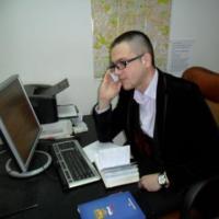 Елади Георгий