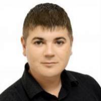 Марущак Андрей Сергеевич