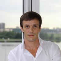 Завадский Сергей Александрович