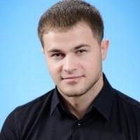 Атанов Леонид Александрович