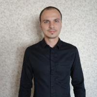 Туровой Игорь Александрович