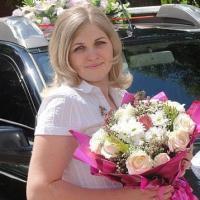 Тихомирова Людмила Ивановна