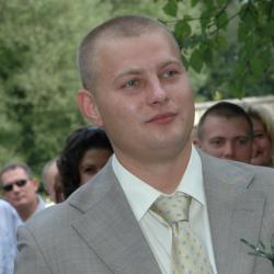 Пименов Константин