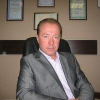 Королев Андрей Борисович