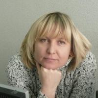 Краснова Наталья Ивановна