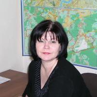Лесникова Елена Александровна