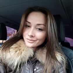 Шоколова Яна Васильевна