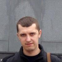 Денисов Владимир Александрович