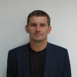 Курской Дмитрий Геннадиевич