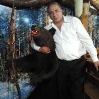 Гурбанов Эльхан