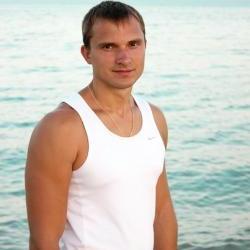 Сигачев Вячеслав