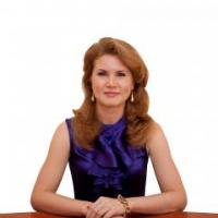 Корнеева Ирина Викторовна