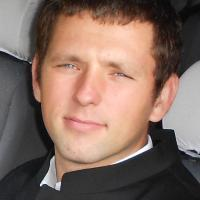 Агент Андрей