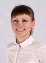 Нуриева Екатерина Евгеньевна