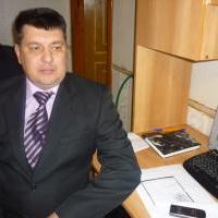 Пирогов Александр