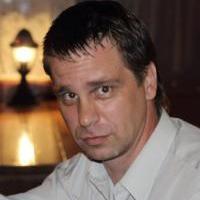 Громов Олег Анатольевич