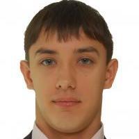 Воронцов Александр Владимирович