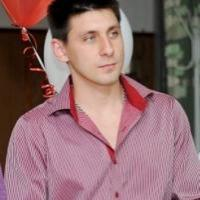 Маслак Александр Петрович