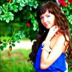 Щербанева Людмила Георгиевна