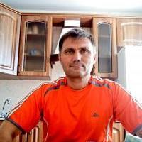 Захаров Александр