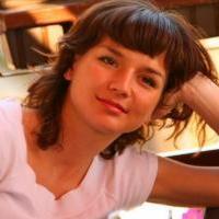 Пролеско Татьяна