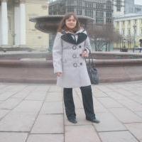 Зайцева Дарья Владимировна
