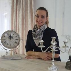 Сермус Тамара Александровна