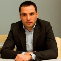 Мокану Сергей