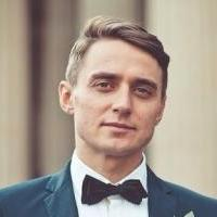 Немчинов Андрей Игоревич