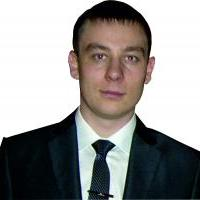 Аболмасов Евгений Михайлович